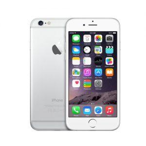 Apple iPhone 7 (White, 32GB)