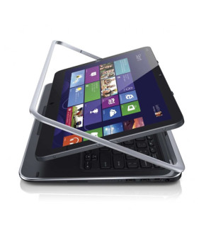 Dell Inspiron 11 3000 11-3157 Net-tablet PC