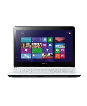 Acer E3-112 11.6-inch Laptop