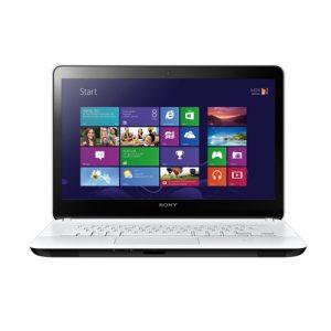 Acer E3-112 11.6-inch Laptop