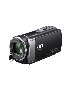 Panasonic Lumix GH4 16MP Digital Camera