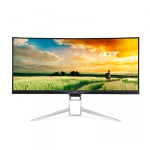 Acer 40K6300 102cm (40inches) LED TV