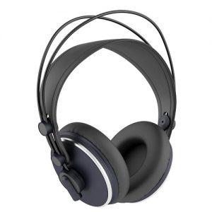 Digitek Stereo Headphone DSH 001