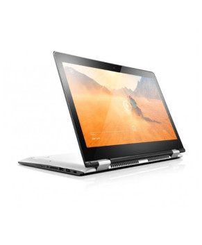 Lenovo IdeaPad 300 39.62cm Windows 10