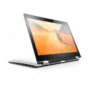 Lenovo IdeaPad 300 39.62cm Windows 10