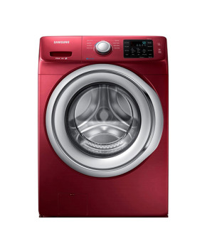 Samsung 6.2 kg Fully Automatic Top Load Washing Machine