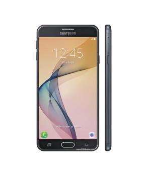 Samsung Galaxy G7