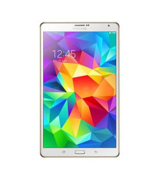 Samsung M2 Pro