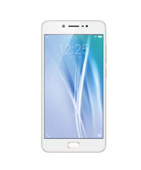 iBall Slide DD-1GB Tablet Star Grey