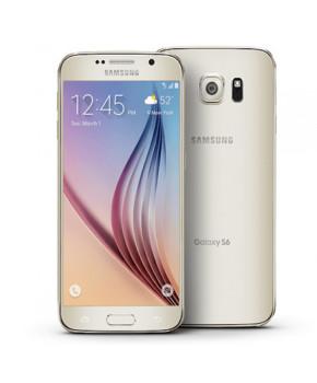 Samsung Prime Gold J2