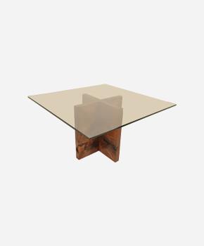 ExclusiveLane Table Top