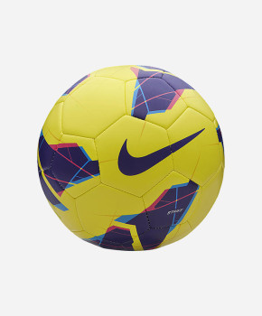 Nike Strike EPL Soccer Ball