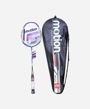Full Carbon Badminton Racket