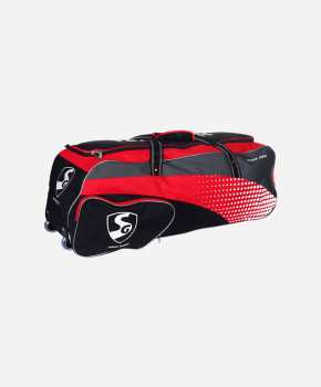 SG Combopack Kit Bag