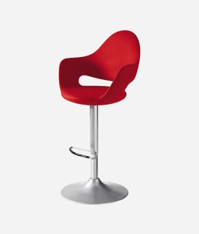 Exclusivelane Modern Chair