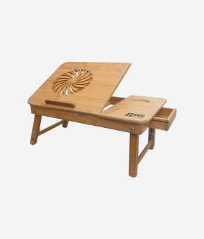 Folding Table for Home Office