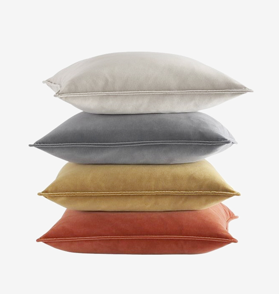 Bed King Pillows