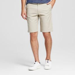 Ashdan Solid Men's Shorts