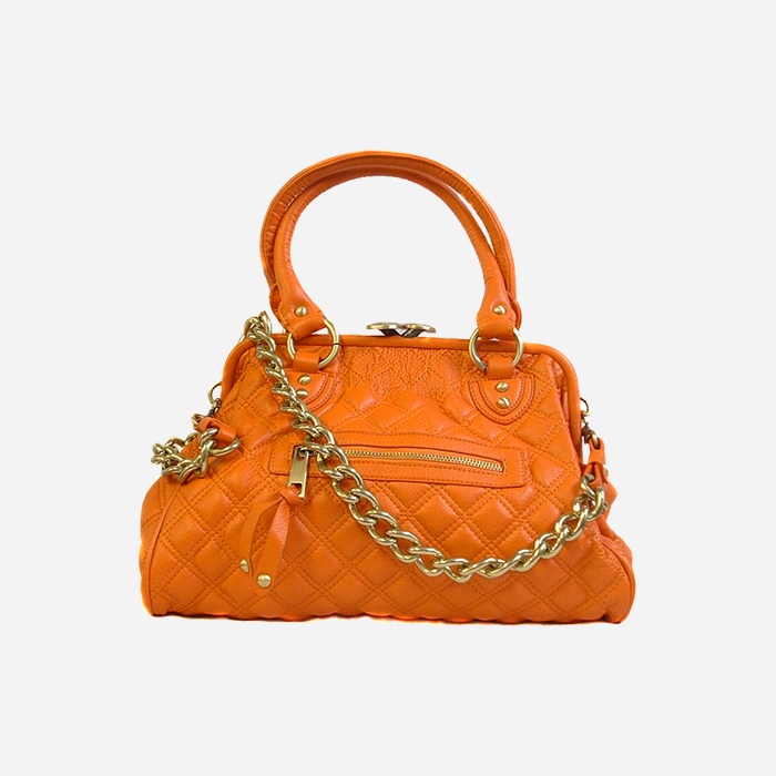 Decent Length Beaded Handbags
