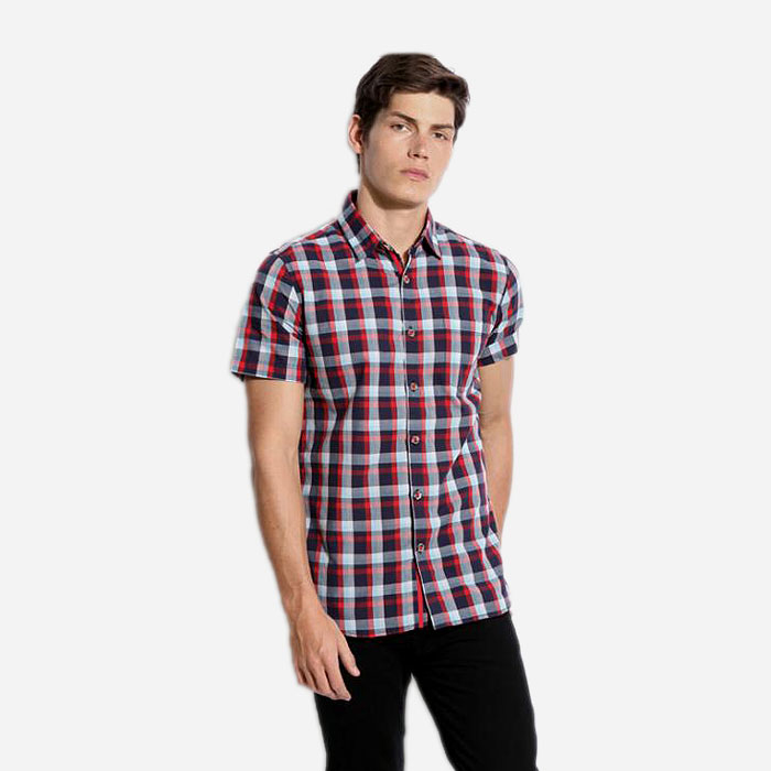 Colt Men's Slim Fit Shirt