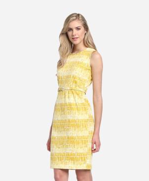 LARA KAREN Dress