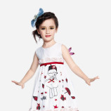 United Colors of Bennetton Frock Suit