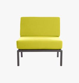 CiplaPlast Multipurpose Chair