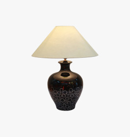 Sterling Side Mounted wardrobe Lamp