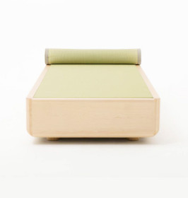 CiplaPlast Multipurpose Bed
